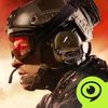Afterpulse app icon