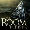 The Room Three app icon