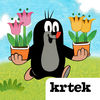 Little Mole's Find It app icon