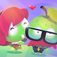 Fruit Dating app icon