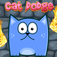 Cat Dodge app icon