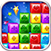 Crush Star2 iOS Icon