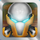 Iron Soldier Fighter: Steel On Mission, Full Version app icon
