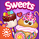 Sweet Treats Maker Game app icon