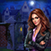 Adventure Escape: Murder Manor App Icon