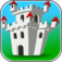 Castle Escape (full) app icon