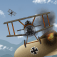 Air Ace App Icon