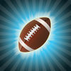 American Football Quiz app icon