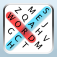 Word Search Puzzle Pro app icon