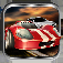 Race Rivals : One to One Street Racing app icon