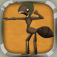 Anthill Wars iOS Icon