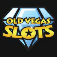 Old Vegas Slots App Icon