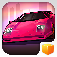 Adrenaline Rush Miami Drive App Icon