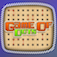 Game Of Dots app icon