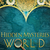 Hidden Mysteries World app icon