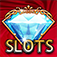 Slots Diamonds Casino app icon
