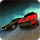Drag Coast Racing iOS Icon