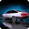 Drift Coast Racing app icon