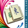 Excellent Hong Kong Mahjong iOS Icon