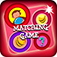 Card Matching Game Curious George Version iOS Icon