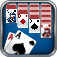 Solitaire[old]-for the fans who love our first version iOS Icon