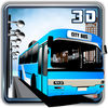 Bus Transport Driver app icon