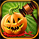 Jack Splash the Rolling Pumpkin app icon