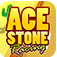 Ace Stone Racing PRO app icon