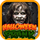 Halloween Spooky Scary Prank Game app icon
