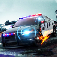 3D Turbo Police Chase HD Full Version app icon