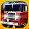 Emergency Simulator 3D app icon