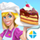 Chef Town: Cook Farm & Expand app icon