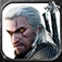 The Witcher Battle Arena app icon