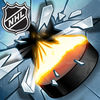 NHL Hockey Target Smash app icon