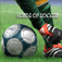 Lords of Soccer iOS Icon