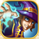 Schools of Magic App Icon