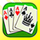 Easy FreeCell Premium app icon