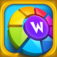 Word Wheel Friends iOS Icon