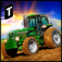 Village Farmer Simulator 3D iOS Icon