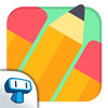 The Perfectionist  Spot the Differences
