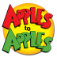 Apples to Apples App Icon
