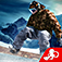 Snowboard Party App Icon