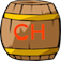Chaves Voador App Icon