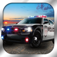 A Highway Street Race Syndicate app icon