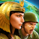 DomiNations App Icon