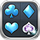Solitaire All In One App Icon