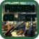 Hidden Object Earthquake Destruction app icon