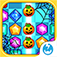 Jewel Mania Halloween app icon