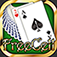 FreeCell Rich app icon