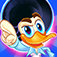 Disco Ducks app icon